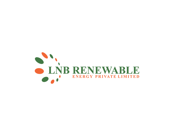 LNB Renewable Energy Private Limited