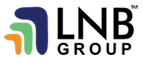 Welcome to LNB Group