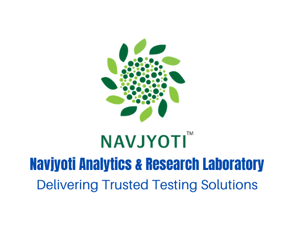 Navjyoti Analytics & Research Laboratory