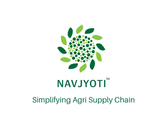 Navjyoti Commodity Management Services Ltd.