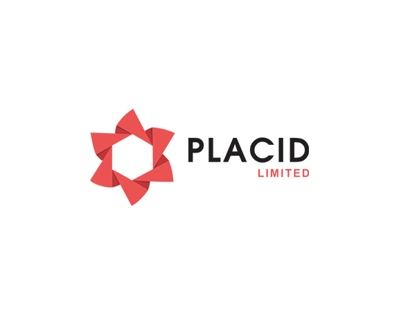 Placid Limited