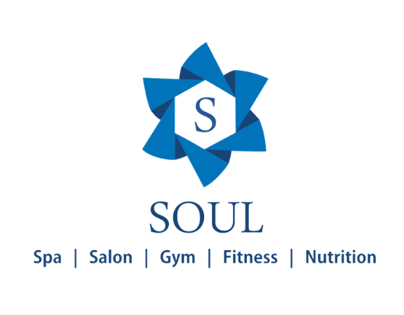 Soul Beauty And Wellness Center LLP